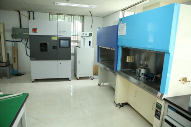 실험실4.JPG